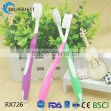 bright color family used professional teeth whitening famous Chinese brand wholesale toothbrush
