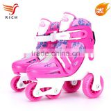roller skate shoes children 2017 wholesale cheap price