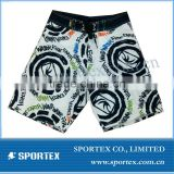 Mens Beach Shorts Board Shorts