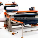 Industrial Automatic Mattress Roll-Packing Machine