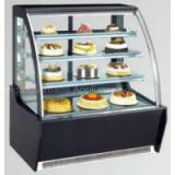 Standing Cake Cooler