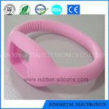 All Kinds Of Silicone Watch Band