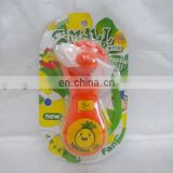 mini hand fans battery operated fans