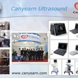 Sichuan Canyearn Medical Equipment Co., Ltd.