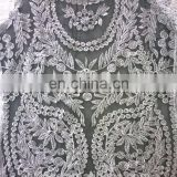 cannetille yarn lace clothes