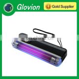 uv lamp money detector money detector machine uv money detector