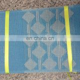 high quality aso-ok headtie(JWA-147) African aso-ok headtie