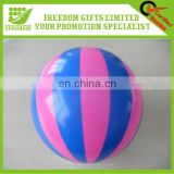 Most Popular PVC Inflatable Beach Ball