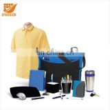 Cheap Logo Custom Promotional Gift Items