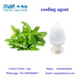Food grade Pure Cooling Agent Powder and Liquid WS-23/WS-3/ws-5 for nicotine eliquid