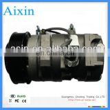 Electric AC Compressors For Cars 88320-6A011