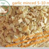 dehydrated garlic granules dehydrated garlic 250g