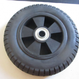 generator tyre/engine tire/generator spare parts
