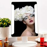 36 LED Lighted Makeup Mirror