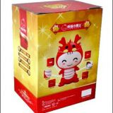 We supply various kinds of Paper Box, Gift Box, Packaging Box, Food Box, Biscuit Box, Cookie Box