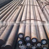 SS1912 Grade Cold drawn Carbon Steel Bar