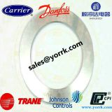 buy 022-10021-000 CN 02210021000 York chiller parts
