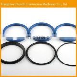 SK200 excavator seal parts swivel joint assy seal kit