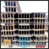 Hot rolled h frame steel scaffolding