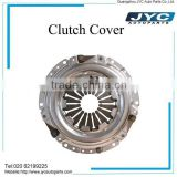 Truck parts clutch plate assy auto clutch cover for MITSUBISHI