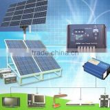 250W Poly cheap Solar panels / PV Modules for high Solar Modules                                                                         Quality Choice