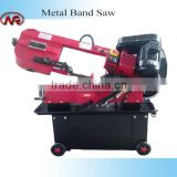 portable miter angle saw for metal cutting metal saw machine