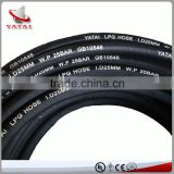 China Supplier Best Selling LPG Cooker Hose