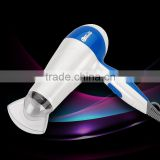 New Design With Good Quality Blow Dryer Professional Hairdryer,Hairdrier Salon Hair dryer