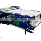 sublimation paper heat transfer printing paper transfer paper base