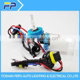 New arrival auto parts for chevrolet aveo xenon HID H3C
