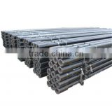 "3 1/2"" G105 water well Drill Pipe"