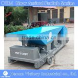 High tech building construction material Lightweight Wall Making machine