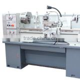 CNC Lathe Mini Bench Lathe CNC Machine Price CK6132A