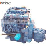 INQUIRY about 3 cylinders marine diesel engine with gearbox 380J-3 electric starting 1.4L for enclosed lifeboat in Philippines