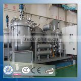 Inquiry About Car Lube Oil Blending Plants Factory Sale