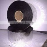 3m hi-vis solas reflective tape adhesive double sided tape silicone adhesive