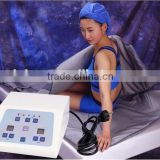B-29 CE slim and slender full-body steam bath spa beauty equipment /magic infrared far blanket