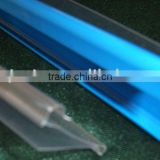 HOT!! CO-extrusion sealing strip