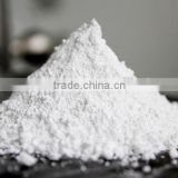 Calcium Carbonate filler masterbatch for plastic compound bag