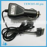 For ASUS Transformer Car Charger,Portable Tablets Car Charger,Cheap 15V 1.2A Car Charger Manufactures&Suppliers