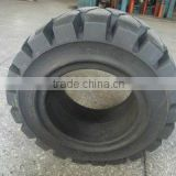 heavy duty pneumatic wheelbarrow tires wheelbarrow tyre solid rubber tires