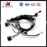 Automobile Ford Engine Wiring Harness Import from China