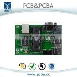 New popular smart aircraft/helicopter control board                                                                         Quality Choice