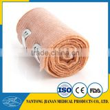 skin color high elastic ice pack bandages (Instant Ice Wrap)
