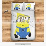Hot sale duvet cover with cheap price , wholesale comforter sets bedding                                                                                                         Supplier's Choice
