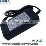 HIGH QUALITY LCD Laptop AC Adapter 12V 3A 36W Adapter Charger with 5.5mm*2.5mm Connector