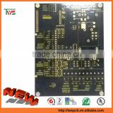 inverter circuit board supplier inverter welding machine circuit board inverter welding pcb board