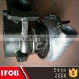 IFOB Auto Parts and Accessories Engine Parts 17201-17020 turbo charger For Toyota Car