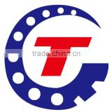 Beijing Titanhorse Industry & Trading Co., Ltd.