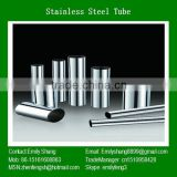 2014 style stainless steel cooling coil tube